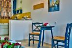 Kyprianos Studios & Apartments foto 30