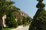 Letsos Hotel foto 2