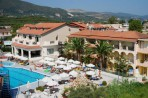 Letsos Hotel foto 3