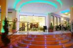 Letsos Hotel foto 5