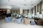Letsos Hotel foto 6