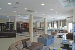 Letsos Hotel foto 7
