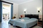 Letsos Hotel foto 8