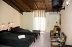 Letsos Hotel foto 9