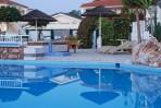 Louros Beach Hotel & Spa foto 2