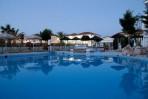 Louros Beach Hotel & Spa foto 4