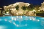 Louros Beach Hotel & Spa foto 5