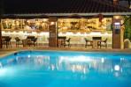 Louros Beach Hotel & Spa foto 6