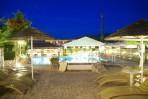 Louros Beach Hotel & Spa foto 7