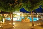 Louros Beach Hotel & Spa foto 8