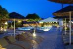 Louros Beach Hotel & Spa foto 9