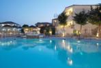 Louros Beach Hotel & Spa foto 11