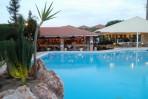 Louros Beach Hotel & Spa foto 12
