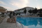 Louros Beach Hotel & Spa foto 13