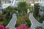 Louros Beach Hotel & Spa foto 18