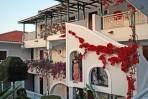 Louros Beach Hotel & Spa foto 19