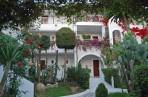 Louros Beach Hotel & Spa foto 20
