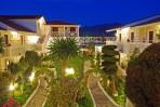Louros Beach Hotel & Spa foto 22