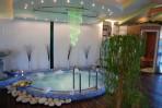 Louros Beach Hotel & Spa foto 26