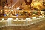 Louros Beach Hotel & Spa foto 28