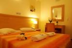 Louros Beach Hotel & Spa foto 30