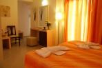 Louros Beach Hotel & Spa foto 33