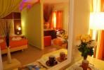 Louros Beach Hotel & Spa foto 34
