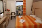 Louros Beach Hotel & Spa foto 35