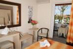 Louros Beach Hotel & Spa foto 36