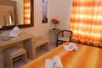 Louros Beach Hotel & Spa foto 37