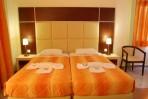 Louros Beach Hotel & Spa foto 38