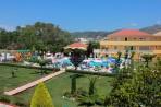 Macedonia foto 3