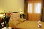 Majestic Hotel & Spa foto 1