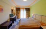 Majestic Hotel & Spa foto 3
