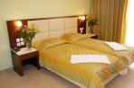 Majestic Hotel & Spa foto 4