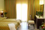 Majestic Hotel & Spa foto 5