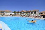 Marelen Hotel foto 1