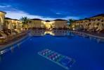 Marelen Hotel foto 7