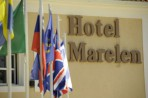 Marelen Hotel foto 10