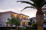 Marelen Hotel foto 18