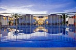 Marelen Hotel foto 21