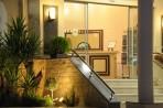 Marelen Hotel foto 23