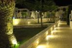 Marelen Hotel foto 24
