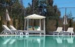 Marelen Hotel foto 26