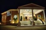 Marelen Hotel foto 27