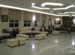 Marelen Hotel foto 30