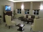 Marelen Hotel foto 31