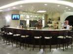 Marelen Hotel foto 32
