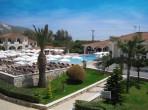Marelen Hotel foto 33