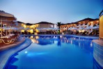 Marelen Hotel foto 34
